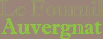 Le Fournil Auvergnat